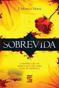 SOBREVIDA1
