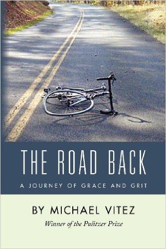 roadback