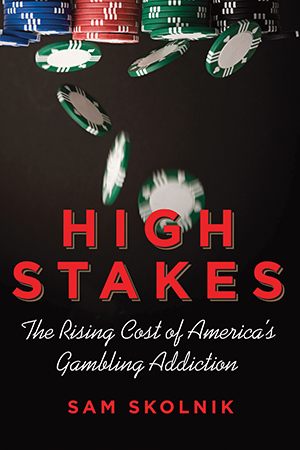 Which two states have no legalized gambling best casino vegas