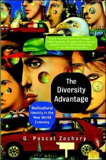 Diversityadvant