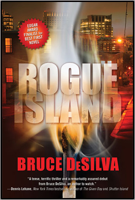 book-rogue-island-big