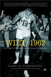 bookcover_wilt1962