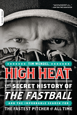 highheat
