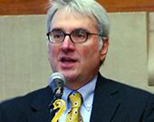 Jim Burnstein