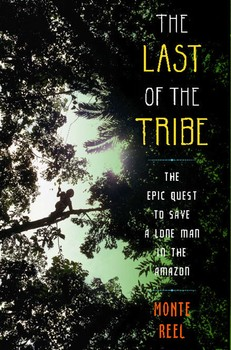 last-of-the-tribe-9781416594758_lg