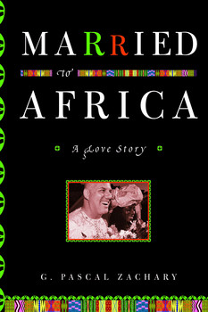 married-to-africa