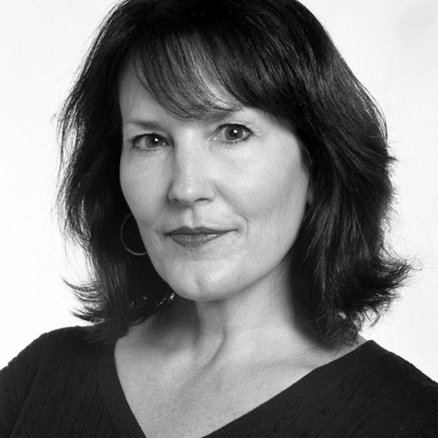 Peggy Lowe