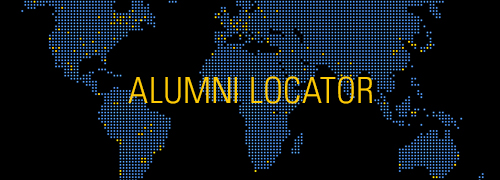 Knight-Wallace Alumni Locator