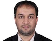 Jawad Sukhanyar