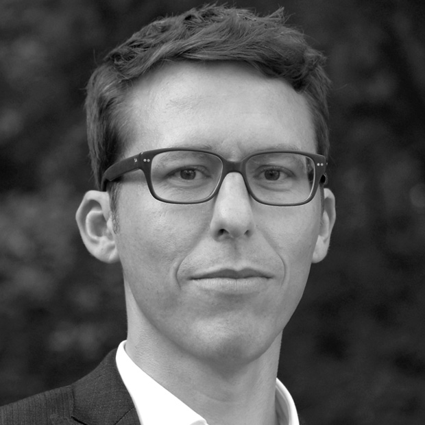 Bastian Obermayer