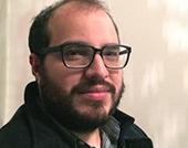 Mauricio Meireles