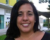 Marielba Nunez