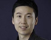Kwang Young