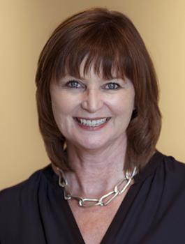 Louise Kiernan
